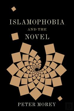 Bertrand.pt - Islamophobia And The Novel