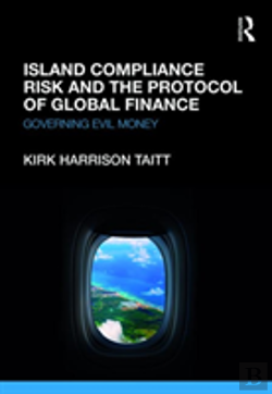 Bertrand.pt - Island Compliance Risk And The Protocol Of Global Finance