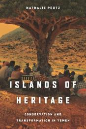 Islands Of Heritage