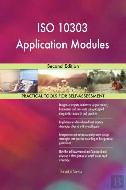 Bertrand.pt - Iso 10303 Application Modules Second Edition