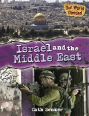 Israel And The Middle East