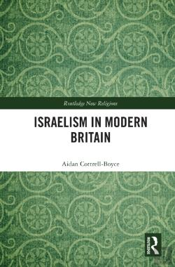 Bertrand.pt - Israelism In Modern Britain