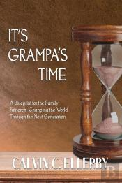 It'S Grampa'S Time