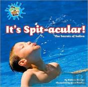 Its Spit-Acular