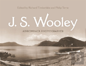 J. S. Wooley