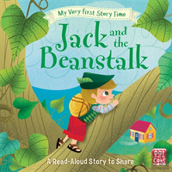 Bertrand.pt - Jack And The Beanstalk