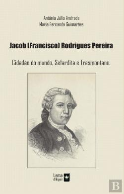 Bertrand.pt - Jacob (Francisco) Rodrigues Pereira