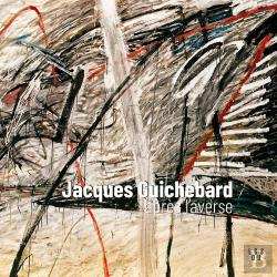 Bertrand.pt - Jacques Guichebard. Apres L'Averse