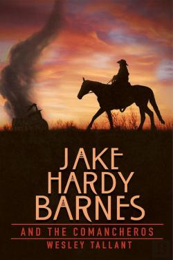 Bertrand.pt - Jake Hardy Barnes And The Comancheros