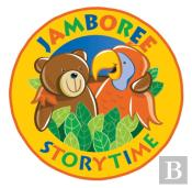 Jamboree Storytime Level A: Classroom Pack