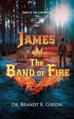Bertrand.pt - James And The Band Of Fire