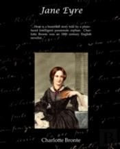 Jane Eyre - An Autobiography