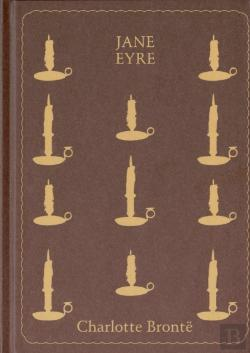 Bertrand.pt - Jane Eyre