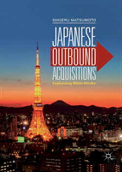 Bertrand.pt - Japanese Outbound Acquisitions