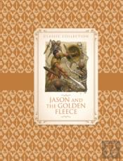 Jason & The Golden Fleece
