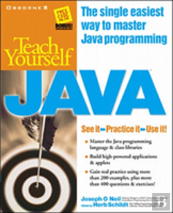 Bertrand.pt - Java - Teach Yourself