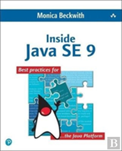 Bertrand.pt - Java Se 9 By Example