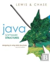 Java Software Structures