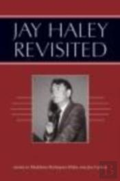 Jay Haley Revisited