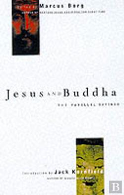 Bertrand.pt - Jesus And Buddha