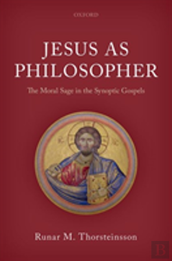 Bertrand.pt - Jesus As Philosopher