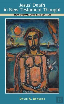 Bertrand.pt - Jesus' Death In New Testament Thought