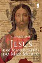 Jesus e os Manuscritos do Mar Morto