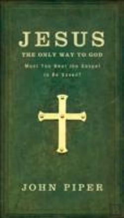 Bertrand.pt - Jesus The Only Way To God