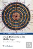 Jewish Philosophy In The Middle Ages