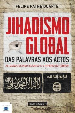 Bertrand.pt - Jihadismo Global