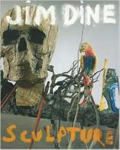 Jim Dine Sculpture /Anglais