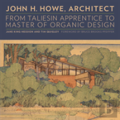 John H. Howe Architect