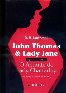 Bertrand.pt - John Thomas & Lady Jane