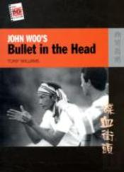 John Woo'S 'Bullet In The Head'