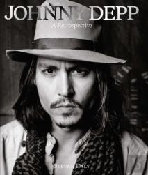 Johnny Depp - A Retrospective