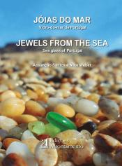 Jóias do Mar | Jewels From The Sea