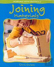 Joining Materials
