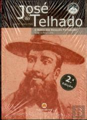 José do Telhado