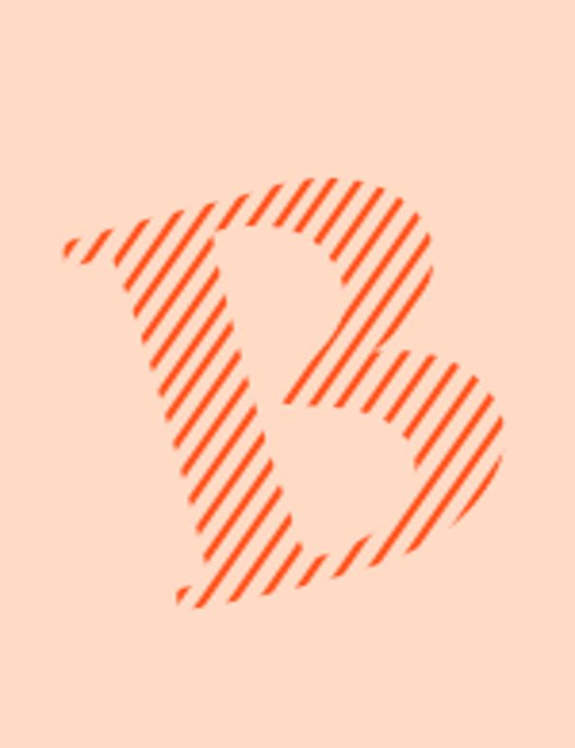 Journal Of An Exploring Tour Beyond The Rocky Mountains: Under The Direction Of A.B.C.F.M. ... With A Map Of Oregon Territory