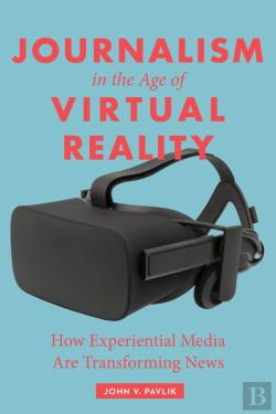 Bertrand.pt - Journalism In The Age Of Virtual Reality
