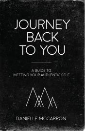 Journey Back To You
