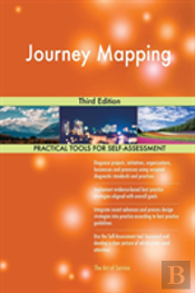 Journey Mapping Third Edition