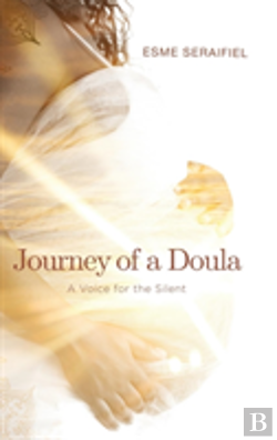 Bertrand.pt - Journey Of A Doula