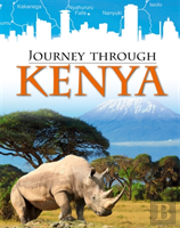 Journey Through: Kenya