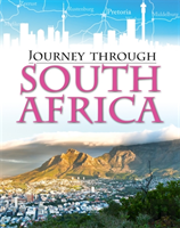 Journey Through: South Africa