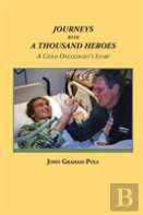 Journeys With A Thousand Heroes