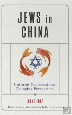Bertrand.pt - Judaism And China In Conversation