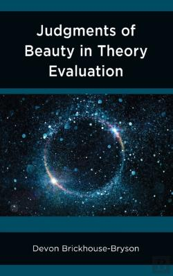 Bertrand.pt - Judgments Of Beauty In Theory