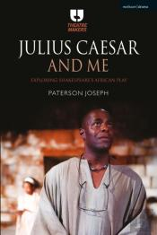 Julius Caesar And Me