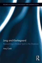 Jung And Kierkegaard Cook